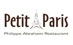 Philippe Abraham Restaurant