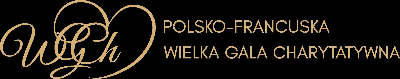 III Polsko-Francuska Wielka Gala Charytatywna