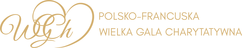 IV Polsko-Francuska Wielka Gala Charytatywna