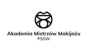 Akademia Mistrzów Makijażu PSSW