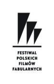 Festiwalu Polskich Filmów Fabularnych