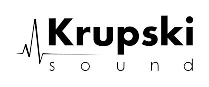 Krupski Sound