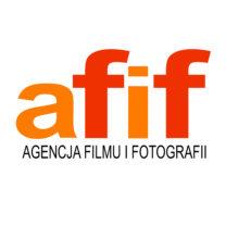 Agencja filmu i fotografii